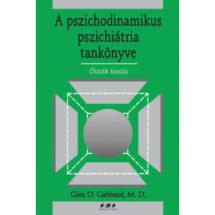 A pszichodinamikus pszichiátria tankönyve_5