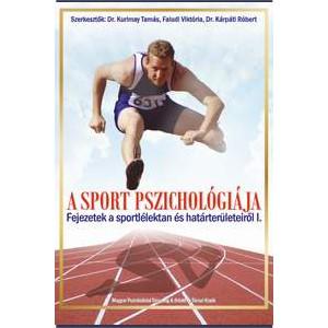 A sport pszichológiája