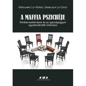 A maffia pszichéje