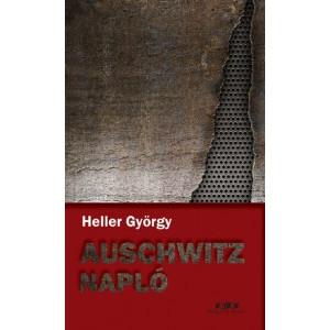 Auschwitz napló