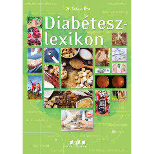 Diabéteszlexikon
