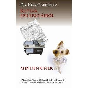 Kutyák epilepsziáiról