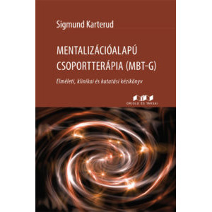 Mentalizációalapú csoportterápia