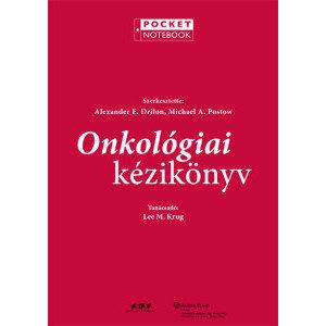 Onkológiai kézikönyv