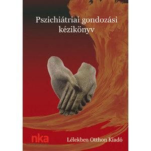Pszichiátriai gondozási kézikönyv