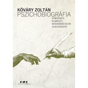 Pszichobiográfia