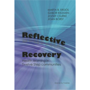 Reflective recovery