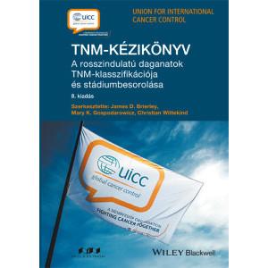 TNM-kézikönyv
