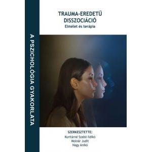 Trauma eredetű disszociáció