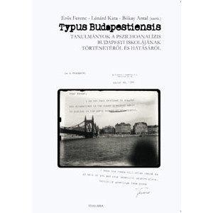 Typus Budapestiensis