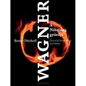 Wagner-A Nibelung gyűrűje
