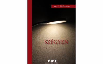Jens L. Tiedemann: Szégyen