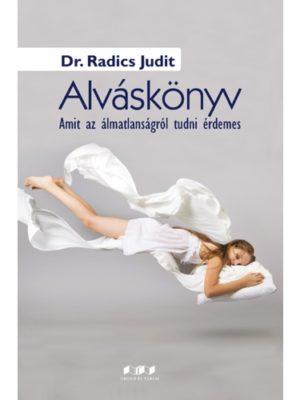 Alváskönyv