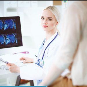 Jogorvoslap a betegtájékoztatásról
