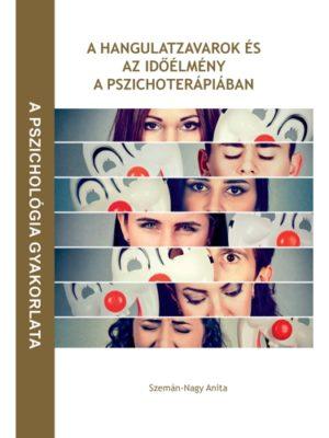 A hangulatzavar és az időélmény a pszichoterápiában