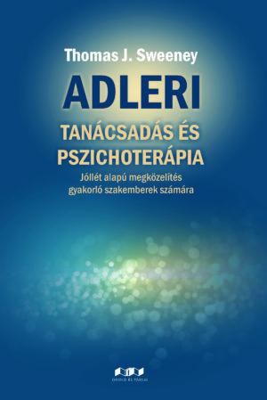 Adleri tanácsadás és pszichológia
