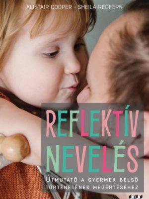 Reflektív nevelés