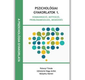 Pszichológiai gyakorlatok 1