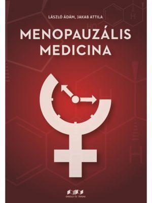 Menopauzális medicína